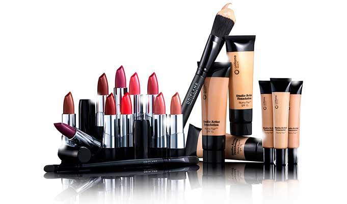 Ucuz Ve Güzel Makyaj Malzemeleri Ve Fiyatları Trendomi