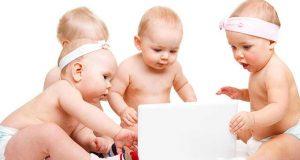 Güvenilir Bebek Alışveriş Siteleri ve Mağazaları