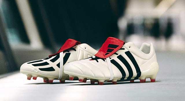 Futbol Ayakkabısı (Krampon)