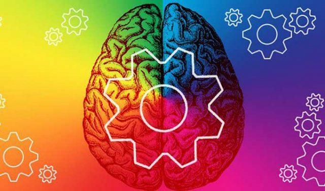 Renklerin İnsan Psikolojisine Etkileri