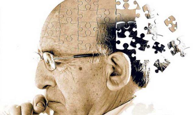 Alzheimer Hastalarıyla İletişim