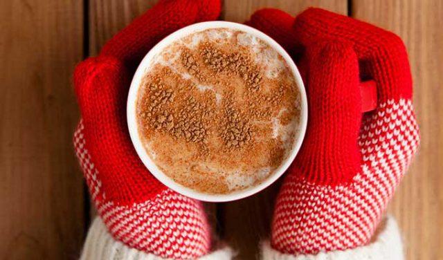 Kış Diyeti Nedir, Nasıl Uygulanır