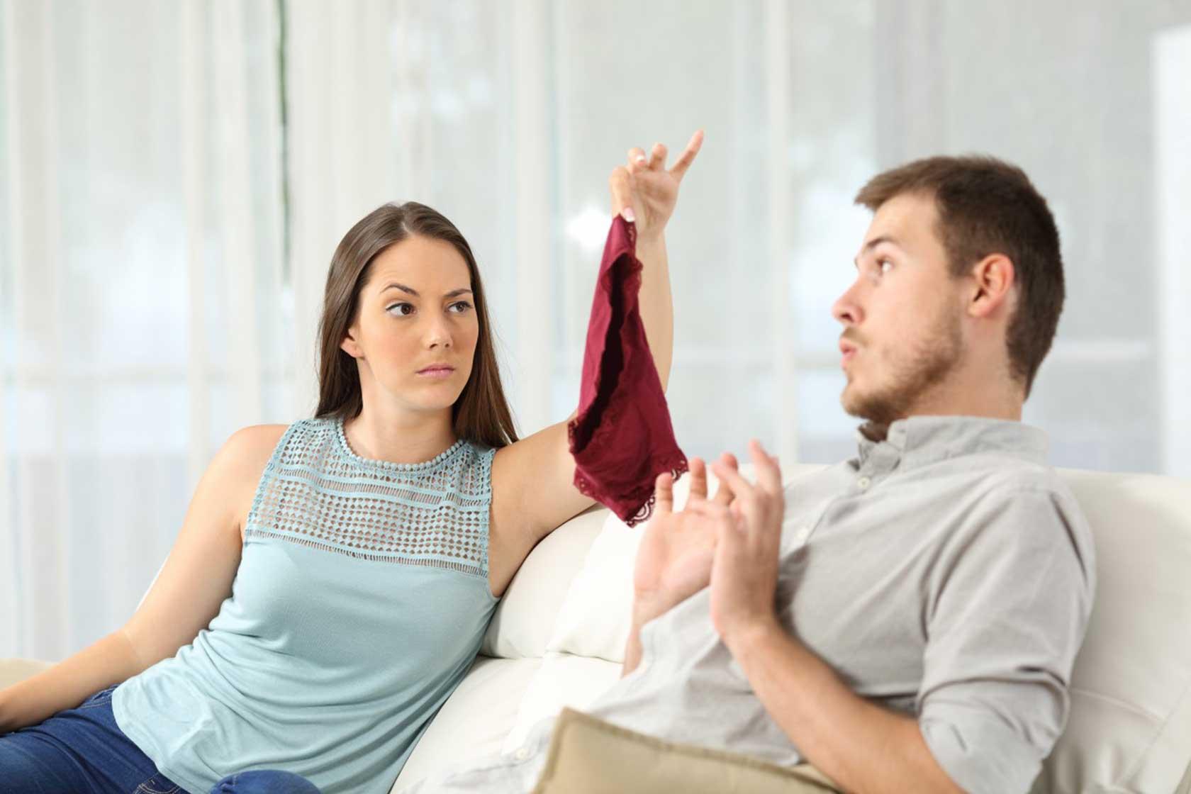 Erkekler Neden Yazın Aldatır
