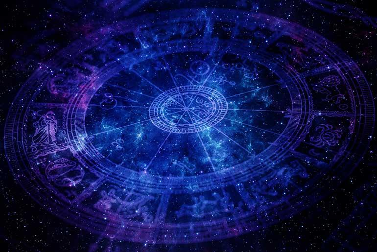 Astroloji mi Kader mi