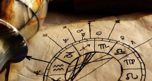 Astroloji Nedir Tarihçesi
