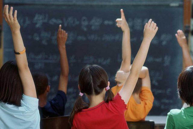 Eğitim Zorunluluğu Ne Zaman Başlar