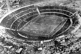 İlk Dünya Kupasını Hangi Ülke Kazanmıştır