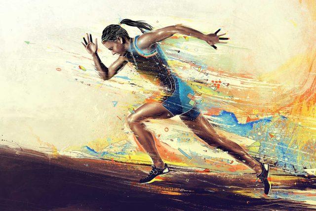 Koşu Sporunun İnsana Faydaları