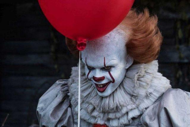 2017' de İzlediğimiz En İyi 10 Korku Filmi