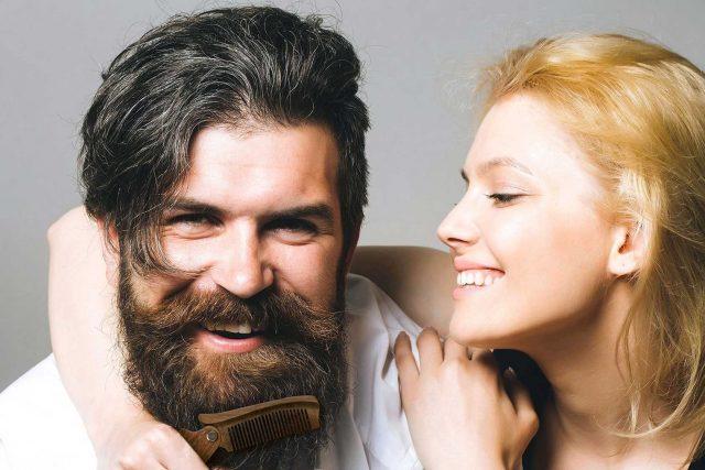 2018 En Yeni Erkek Saç Modelleri