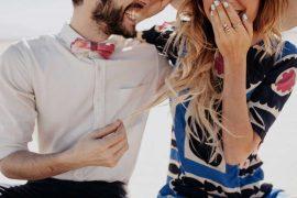 Acaba Size Evlilik Teklif Edecek Mi