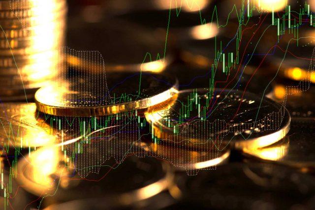 Altın Yatırımı Karlı Mı