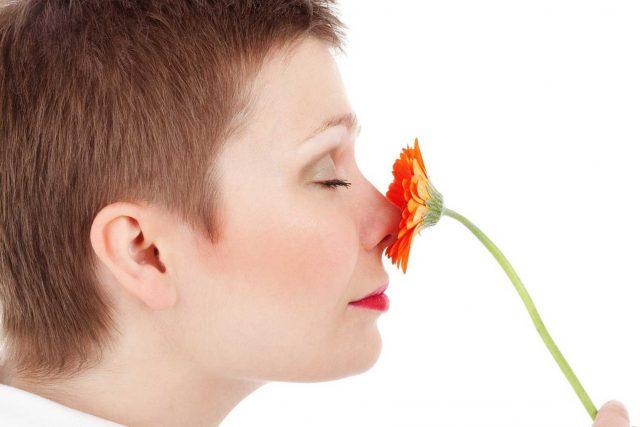 Anosmia ile Nasıl Yaşanır