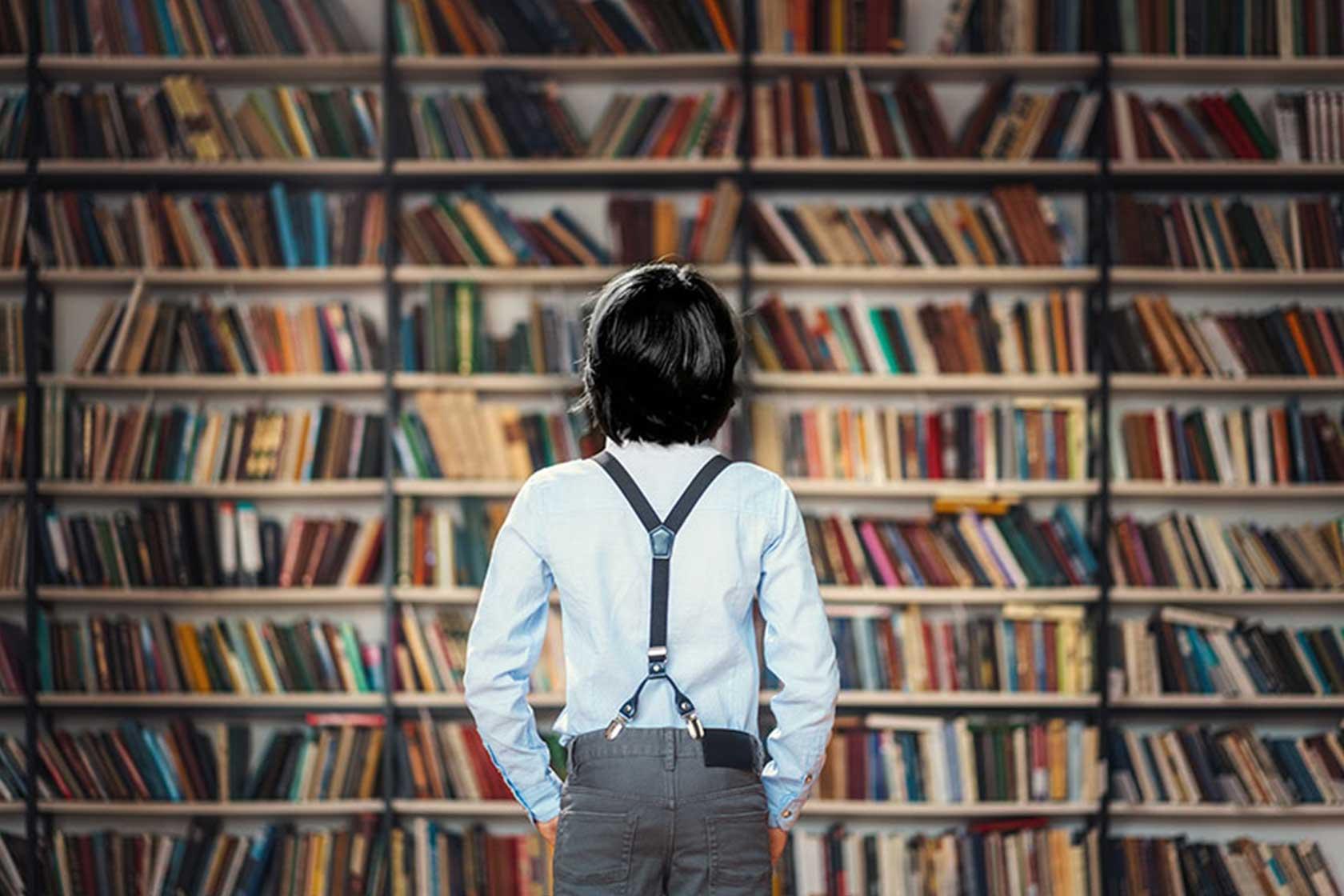 Çocuğa Kitap Okuma Alışkanlığı Kazandırmanın Yolları
