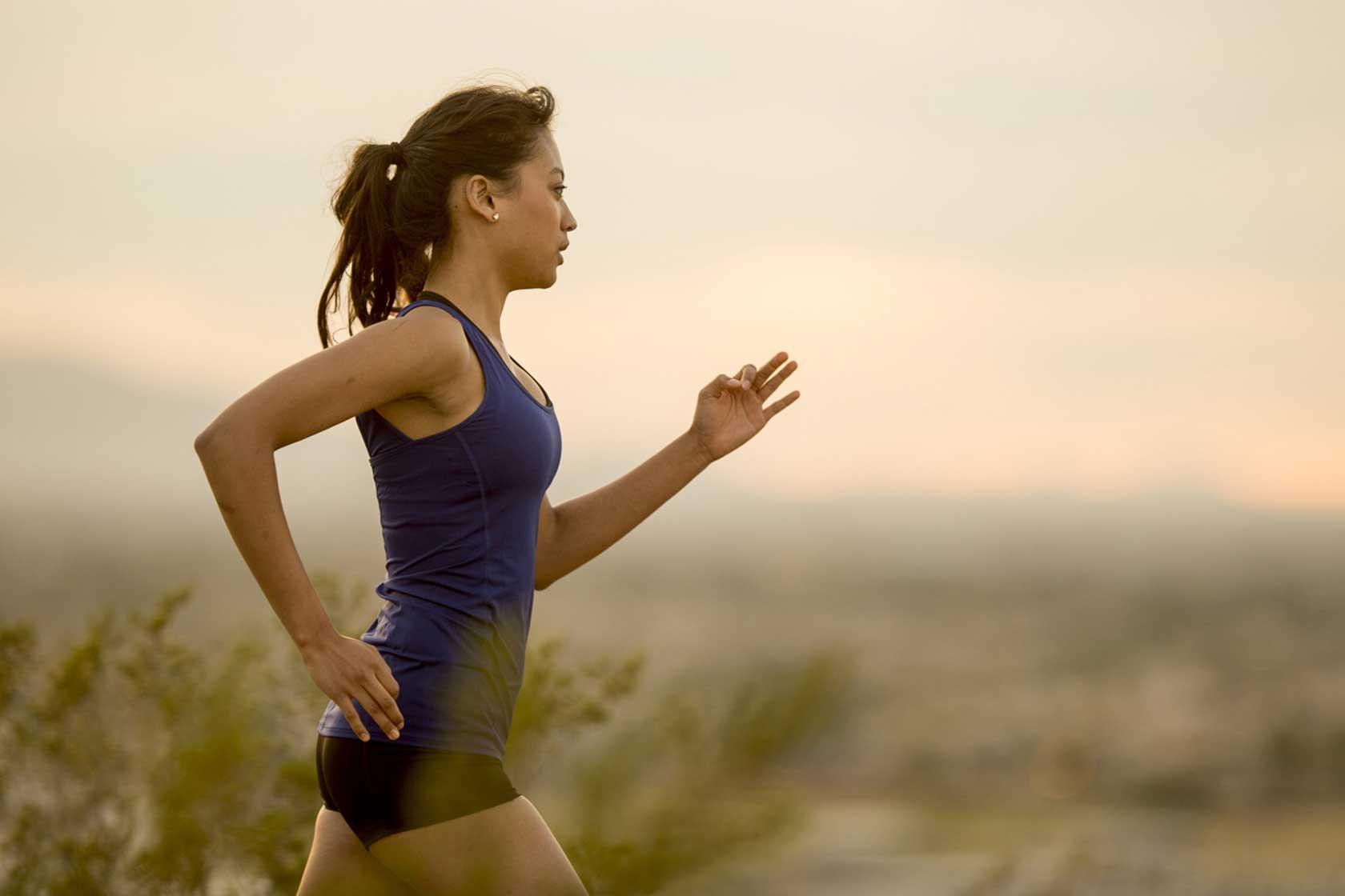 Aerobik Egzersiz Nedir, Nasıl Yapılır