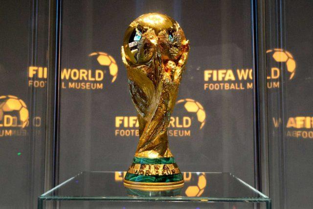 En Çok Dünya Kupası Kazanan Ülke Hangisidir