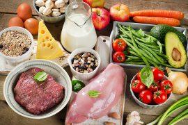 Hileli Yiyecek ve İçecekler Nasıl Anlaşılır