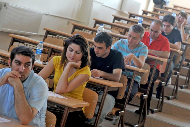 Kpss Sınavında Çıkması Muhtemel 20 Güncel Soru