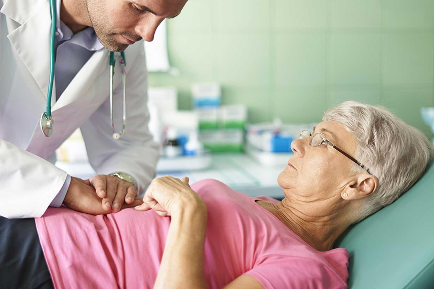 Gastroskopi: prosedür hakkında yorumlar