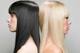 Saç Rengini Açmak İçin 6 Doğal Yöntem