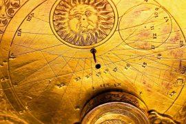Ücretsiz Astroloji Siteleri Nelerdir