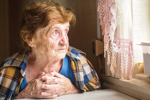 Yaşlılık Aylığı Nedir, Nasıl Alınır