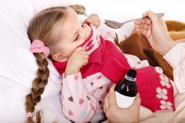 Çocukların Bağışıklık Sistemini Güçlendirmenin Yolları