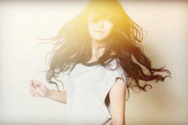 Ek Saç Yapım Yöntemleri, Ücretleri ve Kullanımı