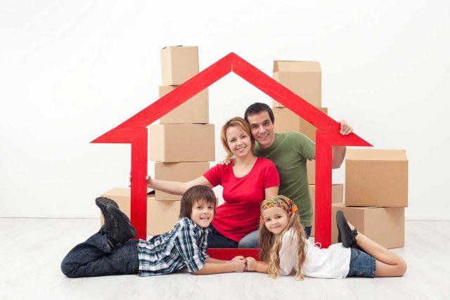 Evden Eve Nakliyatı ve Taşınmayı Kolaylaştıracak İpuçları