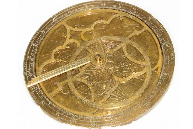 Geçmişten Günümüze Saat Çeşitleri