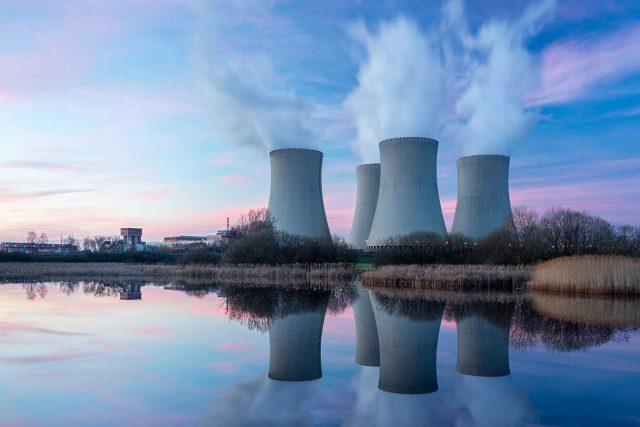 Nükleer Enerji ve Türkiye