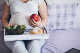 Doğurganlık Kabiliyetini Arttırmak İçin Hangi Gıdaları Tüketmelisiniz