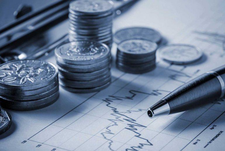 Finansal Terimler Sözlüğü