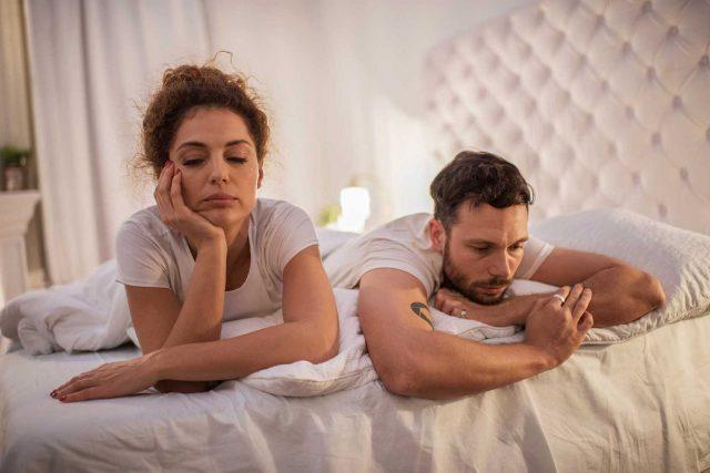 Partnerinizin Sevişme Sonrası Beynini Okuyun