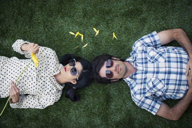 Sevgilinin Yalan Söylediği Nasıl Anlaşılır