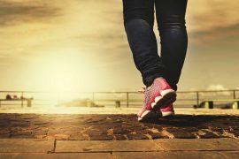 Vücut Tipine Göre Yapılacak Spor Seçimi ve Faydaları