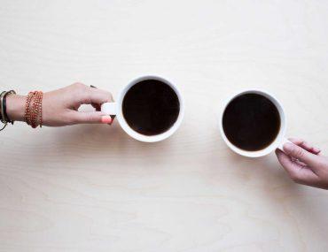 Yaşam Kalitemizi Arttıran İçecek Kahve