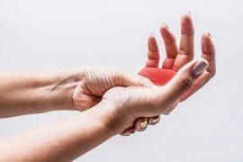 Artrit Nedenleri