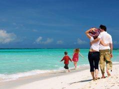 Ailecek Tatile Gidilebilecek Yerler