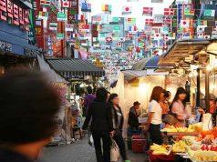 14 İlginç Özelliği ile Güney Koreliler